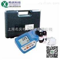 水質硬度測定儀