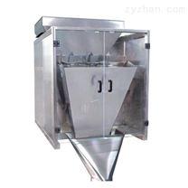 AKY1-X50S半自动颗粒包装机