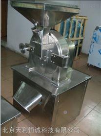 HYJ-255型自动胶囊填充机