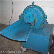 微細瓷缽研磨機