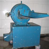 瓷缽研磨機