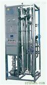 LCZ系列纯蒸汽发生器供应商