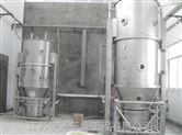XFG型200閉路循環沸騰干燥機設備