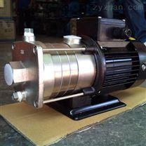 华乐士多级循环机械离心清水泵