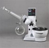 FJ(SH)系列高速分散均质机/温水浴搅拌机/恒速电动搅拌机