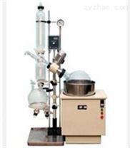 河南巩义供应翅片式蒸发器 智能高效减压式旋转蒸发器