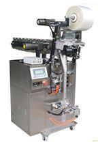 《济南冠邦》厂家直销袋泡茶颗粒包装机-保定种子颗粒包装机