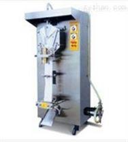 立式液体包装机/立式液体灌装机/立式包装机