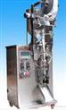 湖北牛奶袋装液体包装机M十堰酱油醋包装机