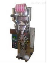 DCJ-200液體包裝機液體自動包裝機三邊封液體包裝機