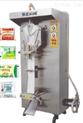大袋液体包装机
