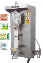 6排背封液體包裝機、*多排包裝機廠家供應,秋季特賣