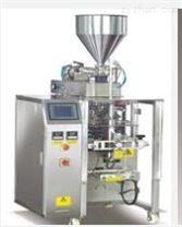 供应水剂自动包装机