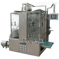 四边封多列液体包装机(DXDO-Y900D)
