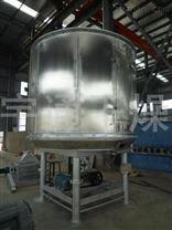 氯化銨圓盤干燥機