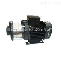 CM3-3格蘭富多級離心高壓泵