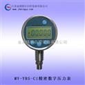 MY-YBS-C1-精密数字压力表,质美价廉