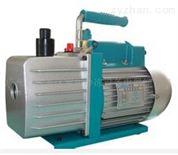 德国普旭VE101进口真空泵专用油,合成油