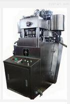 壓片機、炭粉壓片機