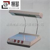 紫外分析檢測儀