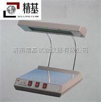 紫外分析检测仪