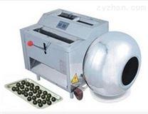 电动制丸机|小型中药制丸机价格