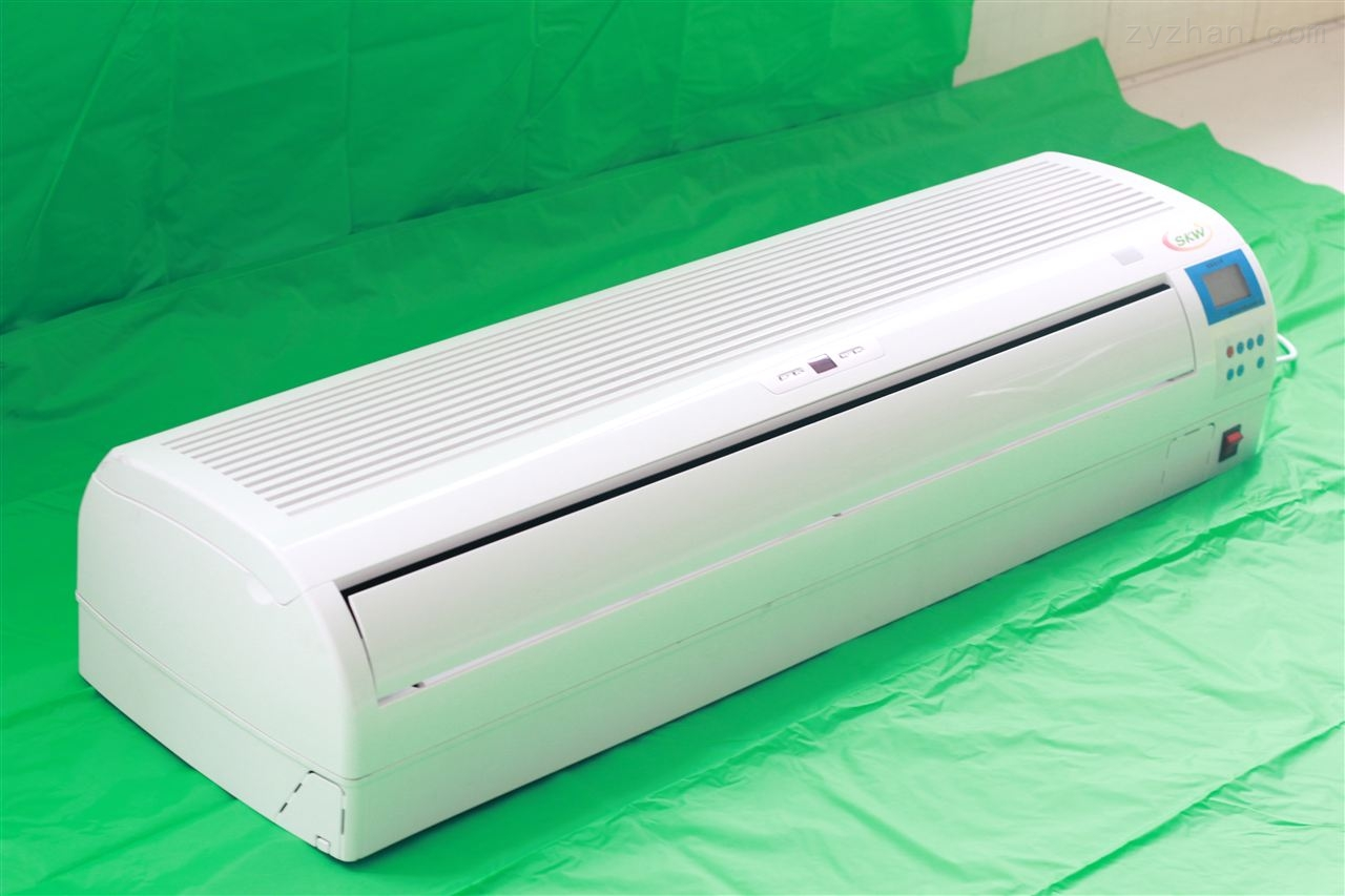 壁挂式紫外线消毒机