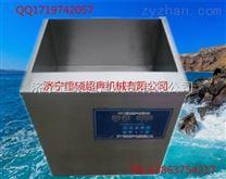 上海超声波清洗机/台式双频加热型超声波清洗机