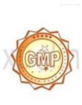 山东青岛高效有隔板过滤器青岛统洁空气净化设备GMP认证无尘车间