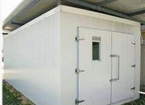 福建冷庫制作,物流冷庫