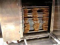 30Kw微波干燥机/干燥房/干燥箱