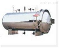 混合机 QRY系列(真空)汽相置换式润药机