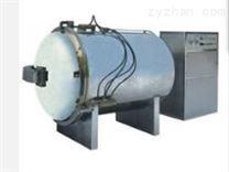 [新品] 真空气相置换式润药机(QRYL-1000)