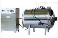 供应XT900 720 500系列洗药机 润药机