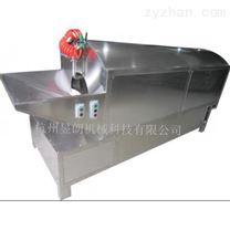 [新品] 循环水洗药机(XYG-900)