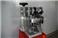 廠家直銷TDP-1渦輪壓片機