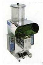 哪里有賣中醫煎藥機的(RA-WY70-300B)