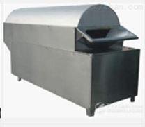 XSG系列(鼓式)循环水洗药机