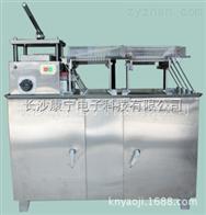 JCT-1厂家供应胶囊灌装机