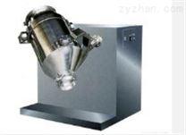 鼓式循环水洗药机