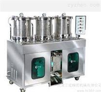 中药煎药机配件、中药液体包装机机头