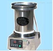 中药煎药机YFY-18 电动挤压煎药机