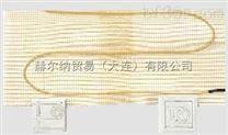 HEWID电加热器