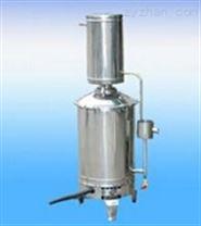 大型列管蒸馏水机(LD-1000)