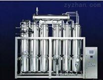 西安電蒸餾水機廠家