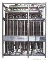 蓄電瓶修復用蒸餾水機,蓄電池去離子水機,去離子水設備