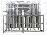 銀川電蒸餾水機廠家