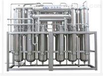 银川电蒸馏水机厂家