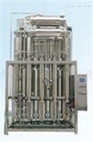 [新品] 带电蒸汽源高效蒸馏水机(套)