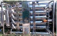 兰州电蒸馏水机厂家